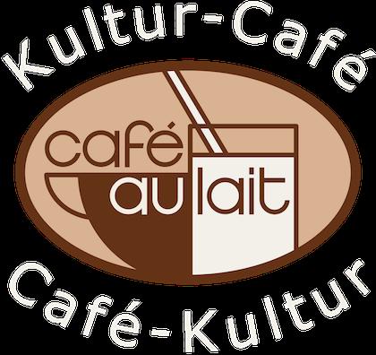 Dein Café in der Wiehre